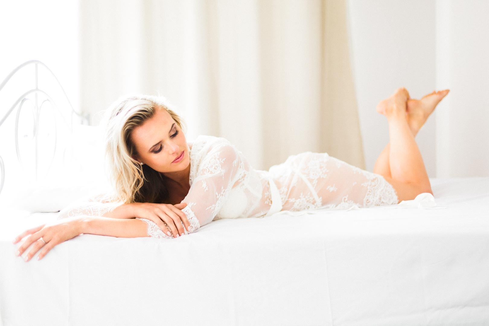 boudoir-photographer-melbourne