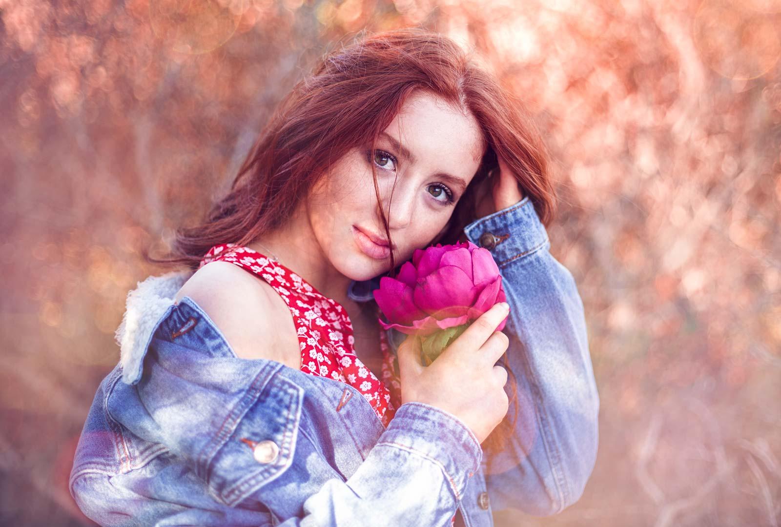 girls-photographer-mornington
