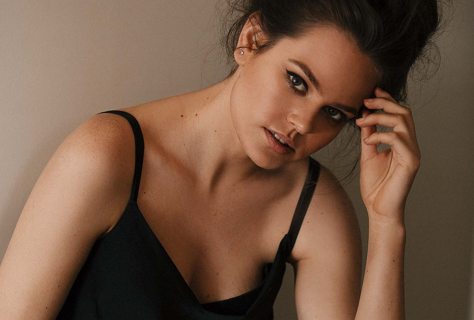 sexy-photosession-mornington