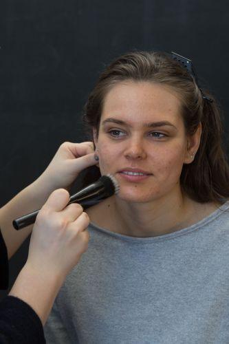 0-photo-shoot-makeup-melbourne