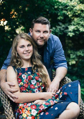 family photo session berwood-11