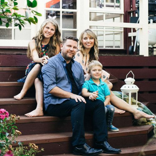 family photo session berwood-8