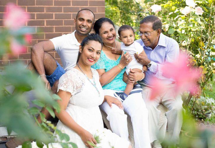family photography mornington-10