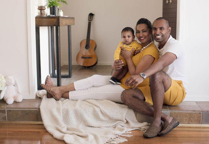 family photography mornington-28