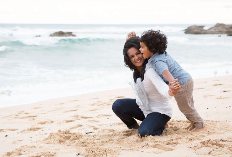 family photography sorrento-12