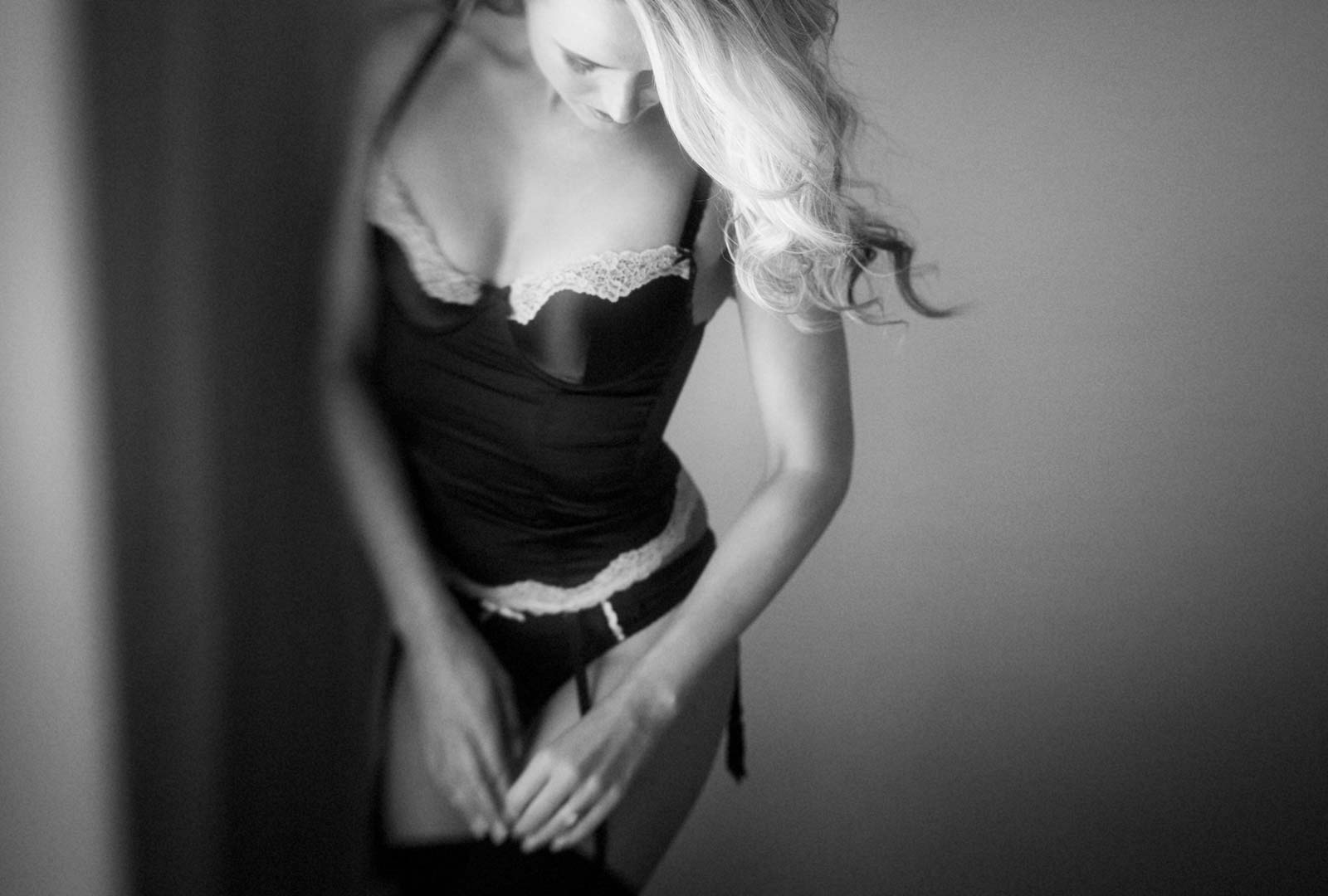 fine-art-boudoir-mornington