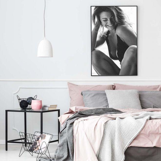 modern-wall-art-mornington