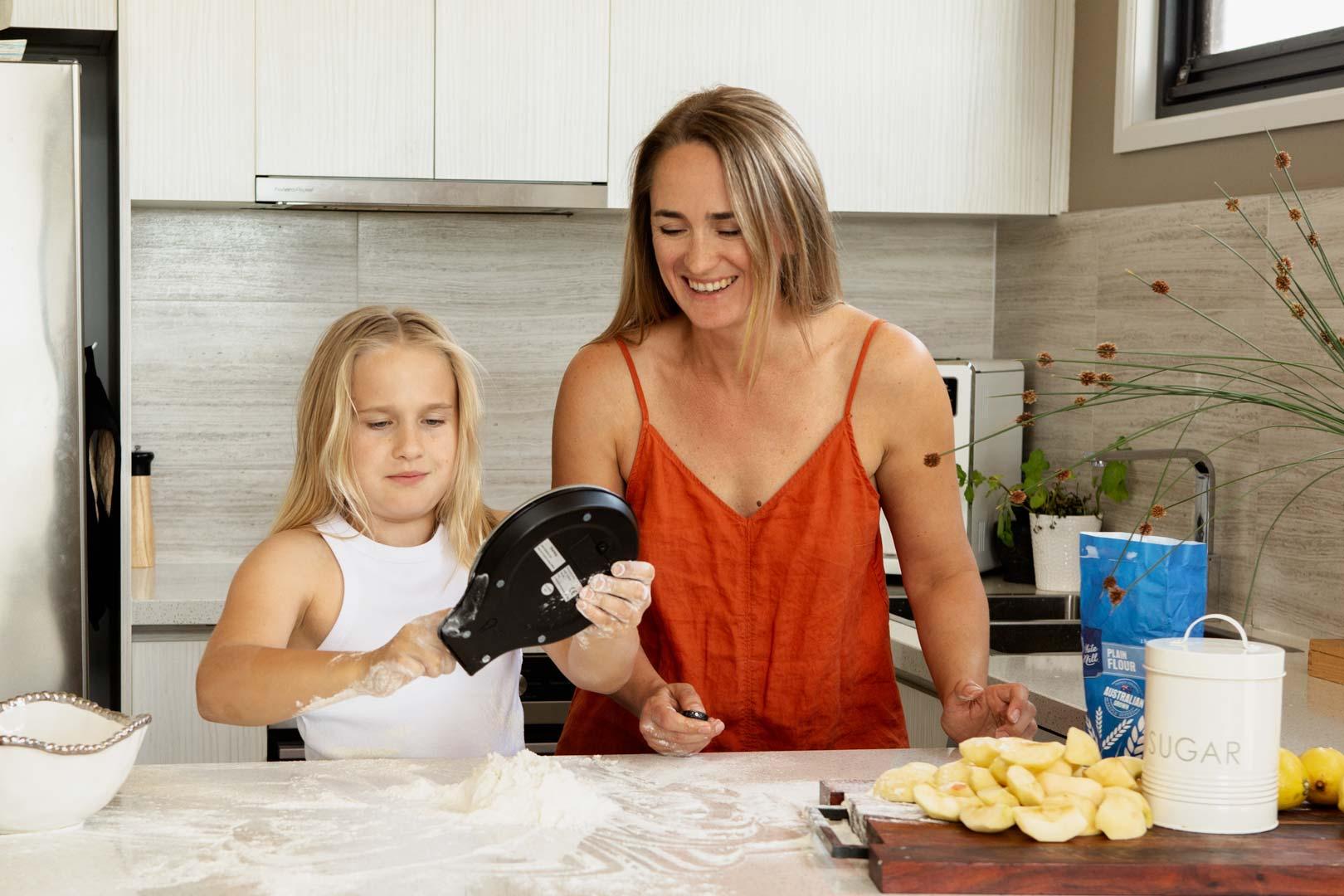 mother-daughter-photographer-mornington