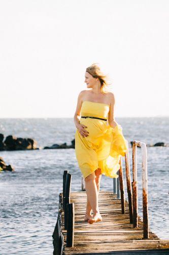 pregnancy photo session mornington-4-2
