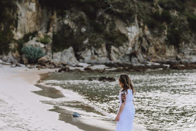 lifestyle photo session mornington beach Marina Morgan photographer0H5A1583