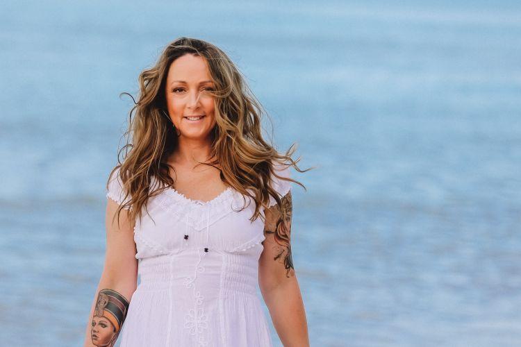 lifestyle photo session mornington beach Marina Morgan photographer0H5A1660