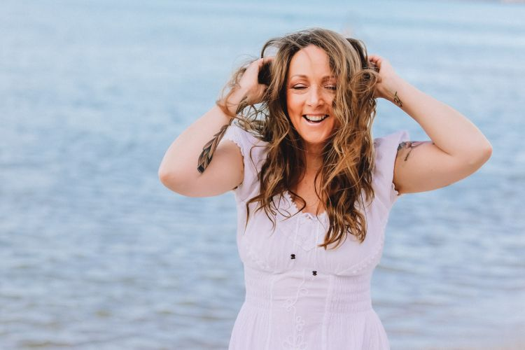 lifestyle photo session mornington beach Marina Morgan photographer0H5A1706