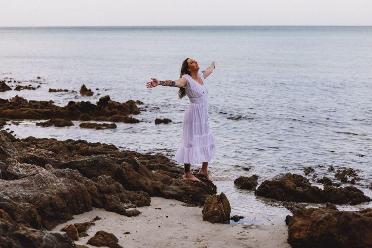 lifestyle photo session mornington beach Marina Morgan photographer0H5A1747