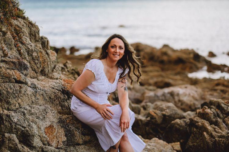 lifestyle photo session mornington beach Marina Morgan photographer0H5A1801