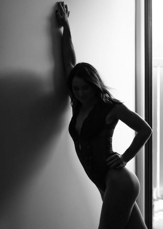 Boudoir photo session | Marina Morgan Portraits20