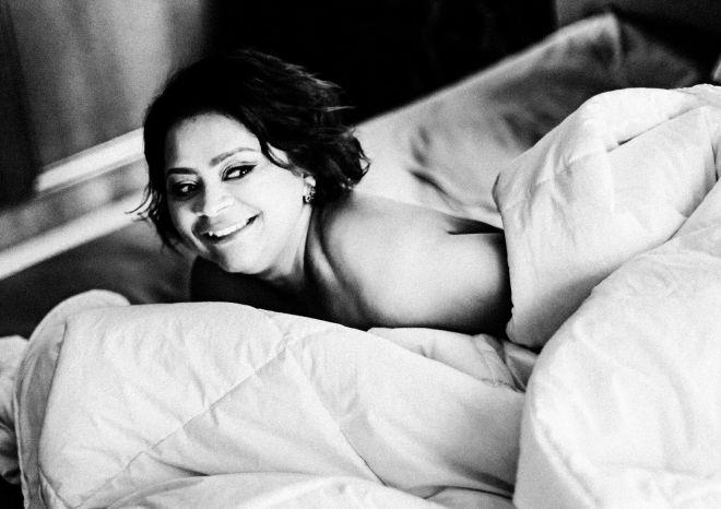 Melbourne boudoir sessual lingerie photography20