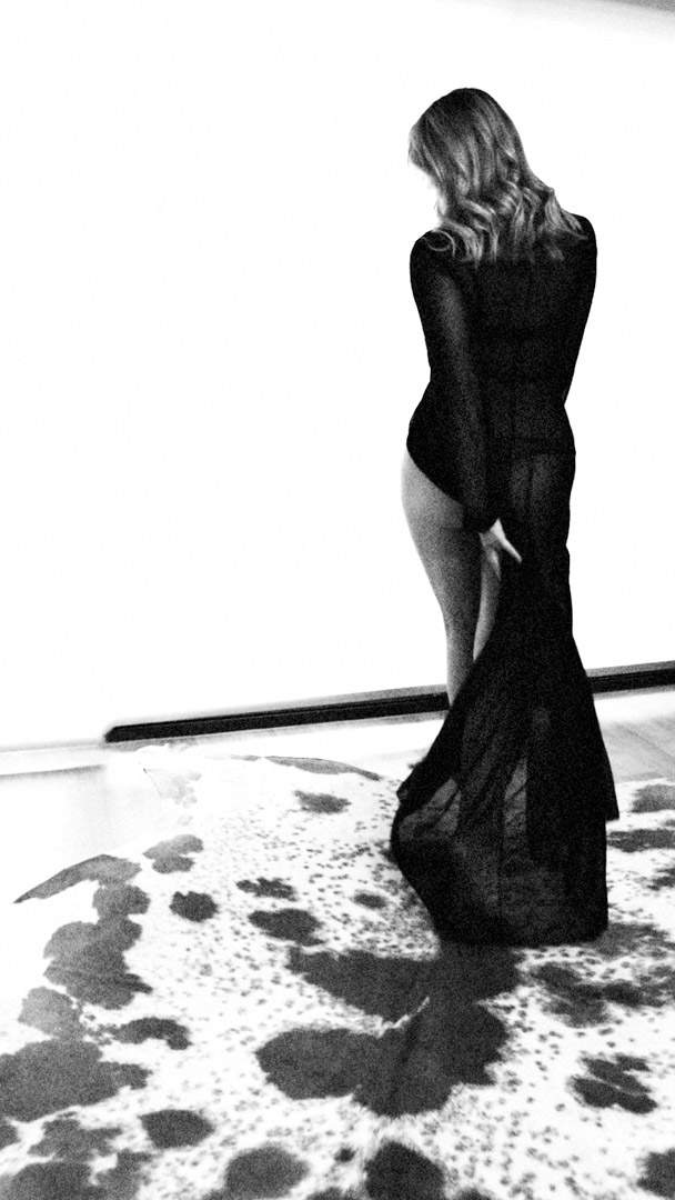 Melbourne boudoir sessual lingerie photography22