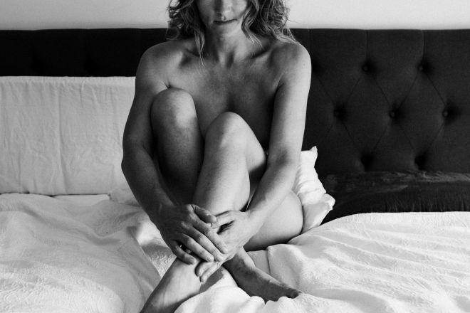 Melbourne boudoir sessual lingerie photography29
