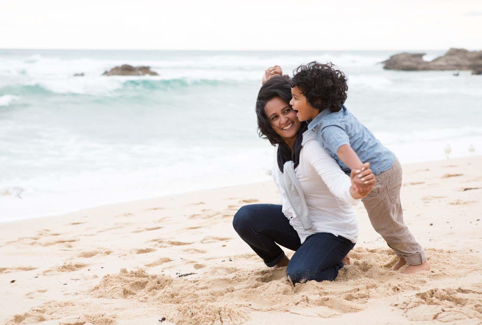 photographer-for-families-mornington